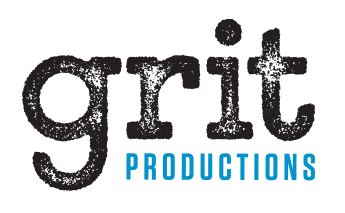 Grit Productions