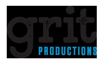 Grit Productions